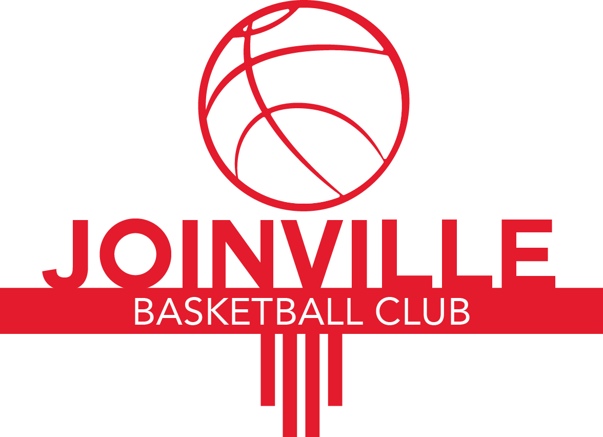 Logo BASKET CLUB JOINVILLE